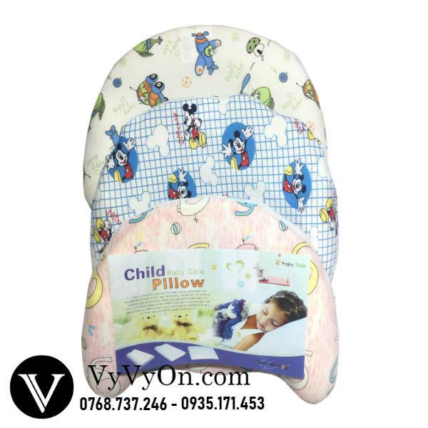 khăn , mùng, gối chặn ... đồ dùng phòng ngủ cho bé. cam kết rẻ nhất - 6