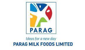 PARAG MILK FOODS