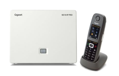 Asus q502l service manual