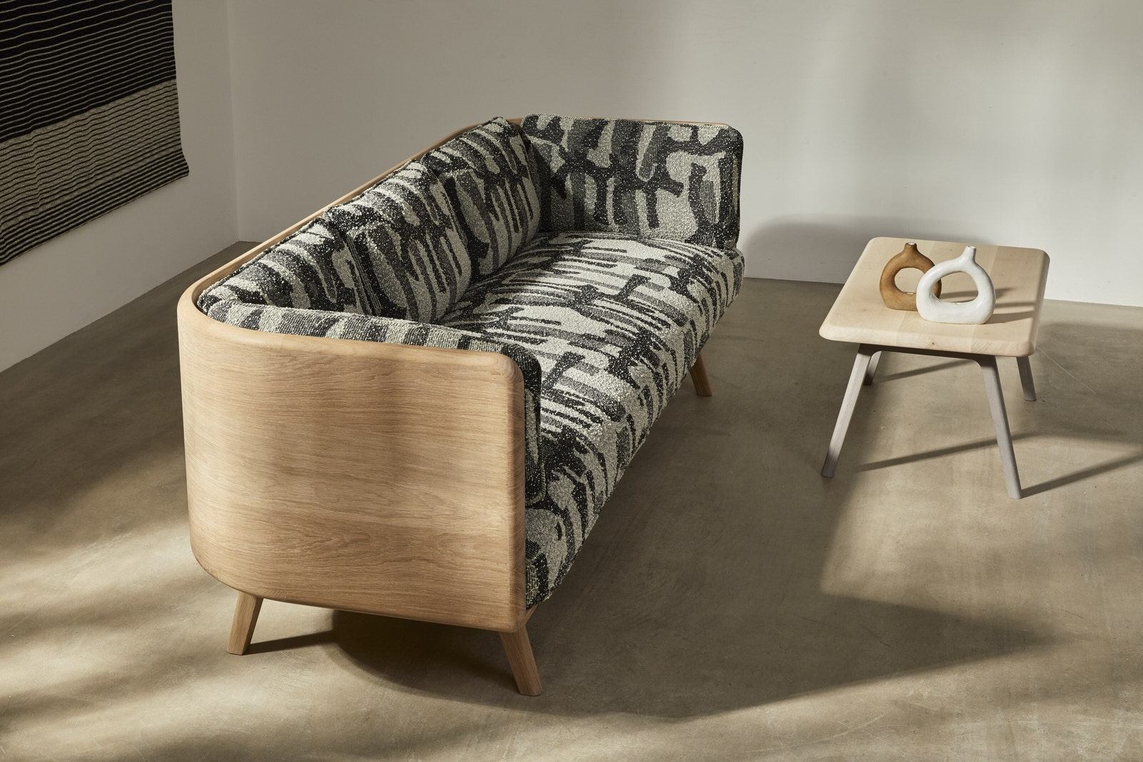 sofa-muebles-diseno-materiales-reciclados