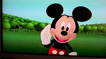 mickey mouse clubhouse mp3 songs download