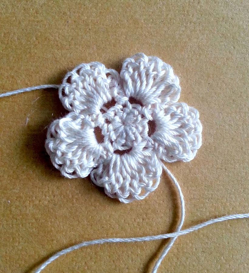 StainPaint crochet tute-finished blossom.jpg