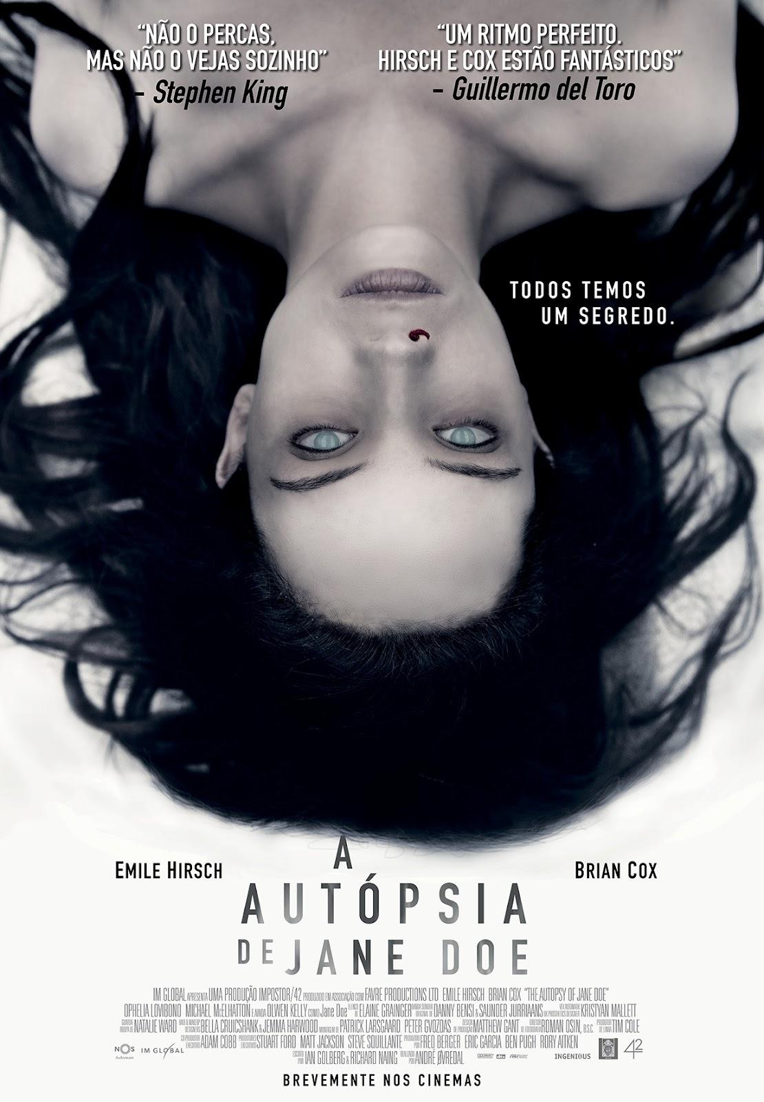 AutopsiaJaneDoe_posterALT_PT.jpg