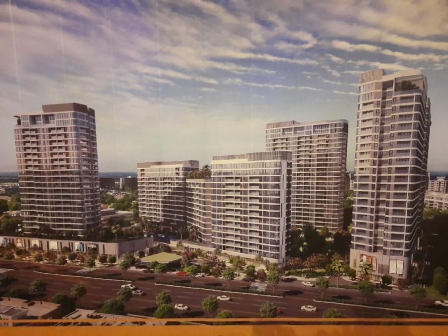 Việc lựa chọn căn hộ chung cư trở nên phổ biến