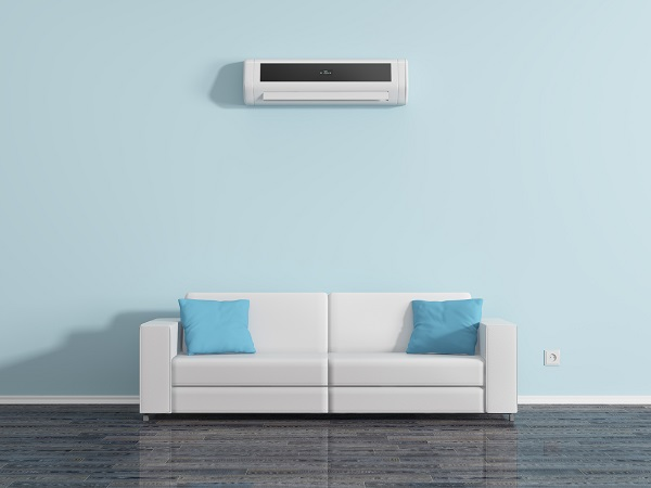 how to keep your house cool in the summer