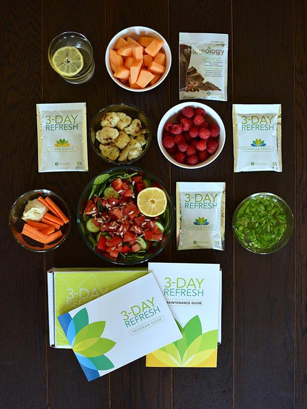 3-Day-Refresh-Meal-Prep.jpg