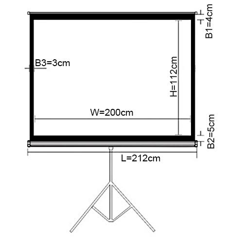 PDSA90_outline.jpg