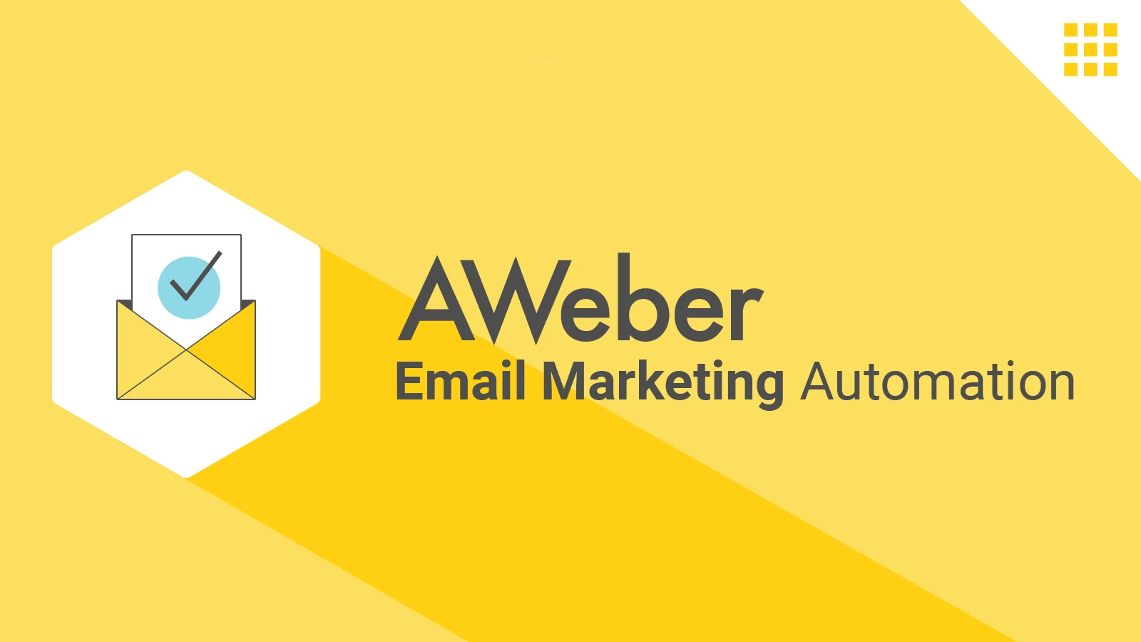 email automotion