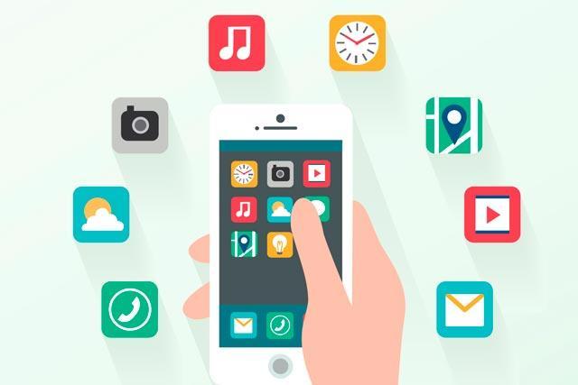 apps01.jpg