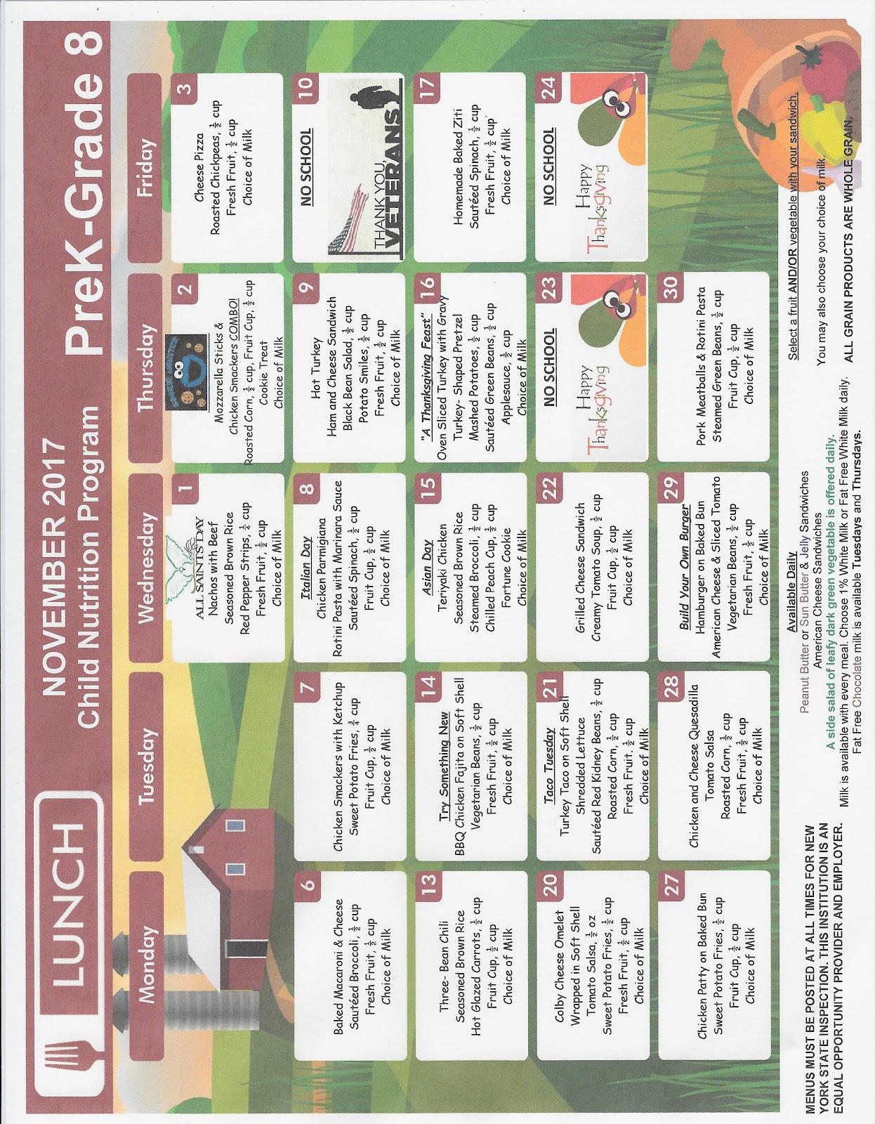 Nov 17 menu Lunch.jpg