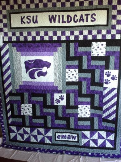 C:\Users\Kyle\AppData\Local\Microsoft\Windows\Temporary Internet Files\Content.Word\wildcat quilt.jpg