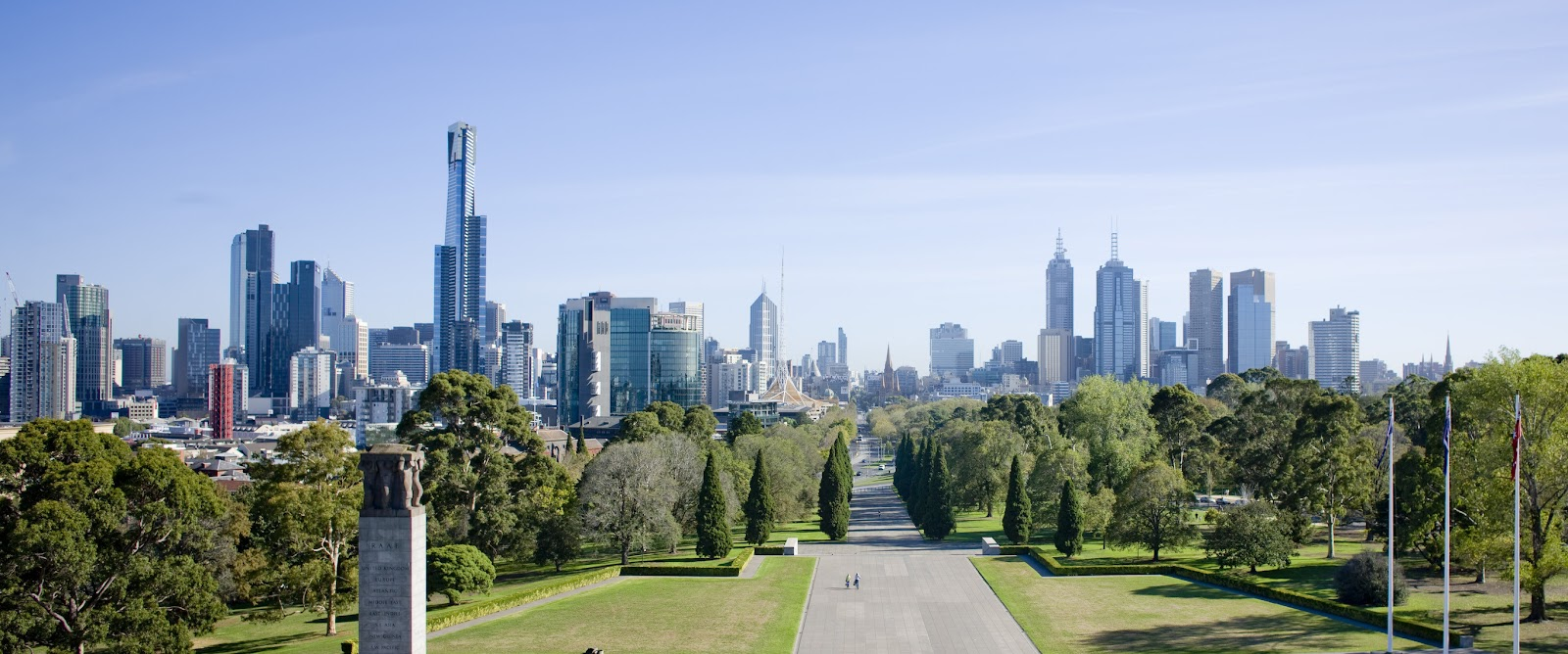 moving-to-melbourne