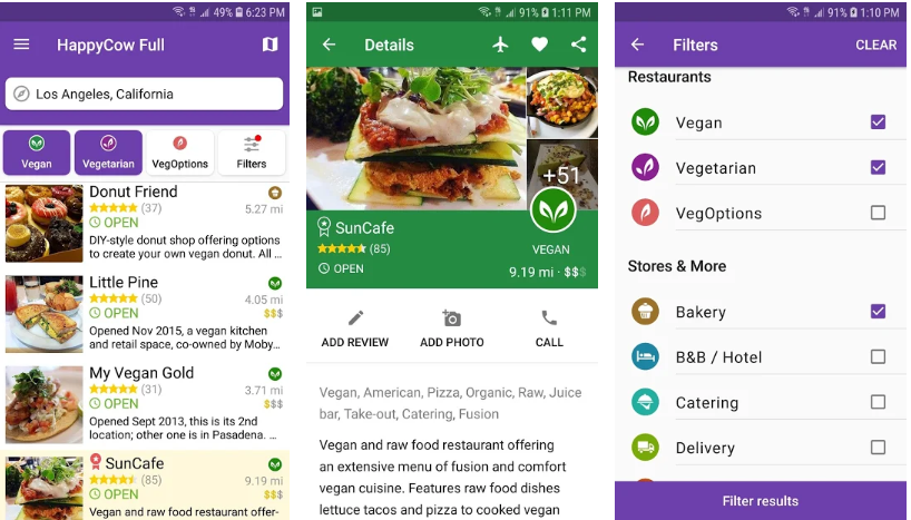 10 Apps That Help You Live More Sustainably