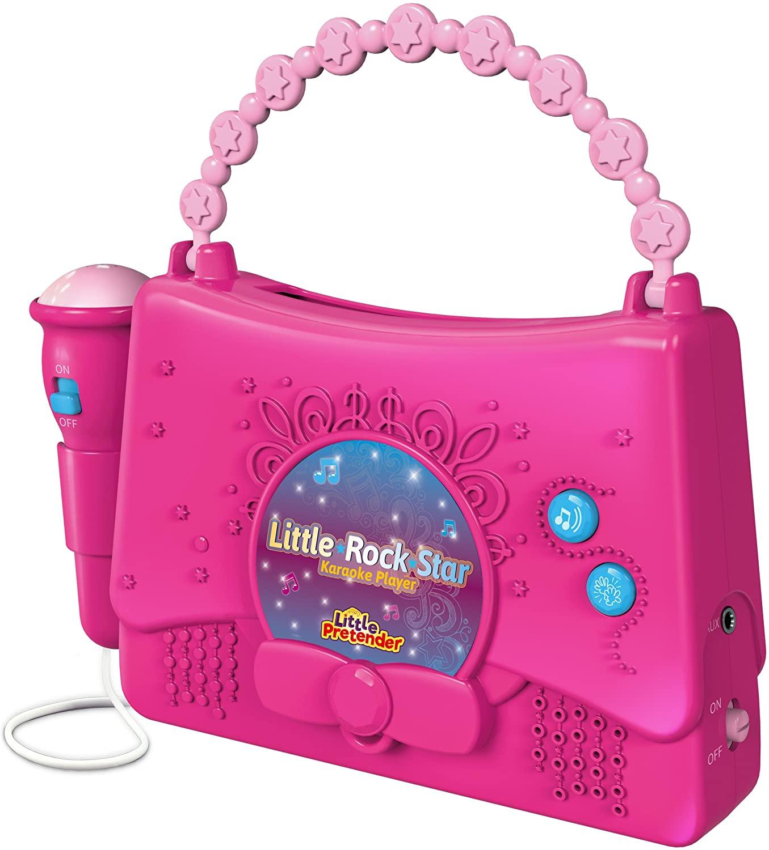 karaoke machines for kids reviewed in 2020