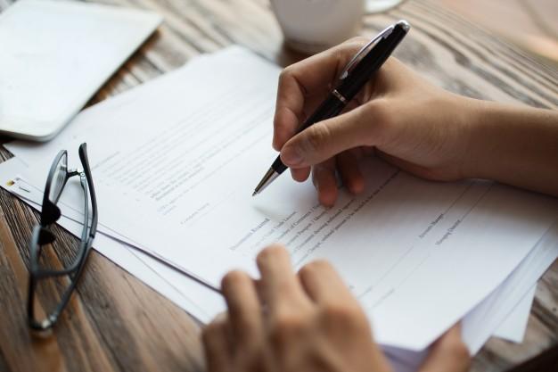 Hóa đơn điện tử có cần đóng dấu và chữ ký không?