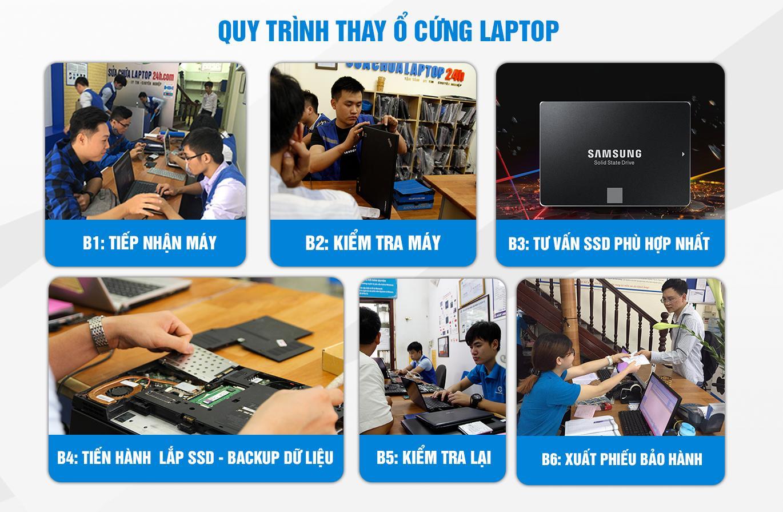 thay-o-cung-laptop-3