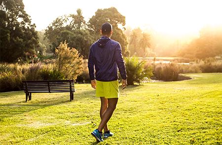 Top-10-Morning-Running-Tips-02.jpg