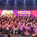 HOOQ braces for dominance with 'A SEA of Stories