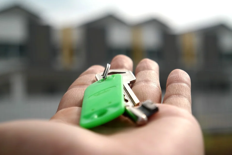 4 Facts About Property Ownership You Need to Know