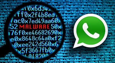 G:\Proyek\Sangcahaya com\SangCahaya Android\Gambar\6 whatsapp-malware.jpg