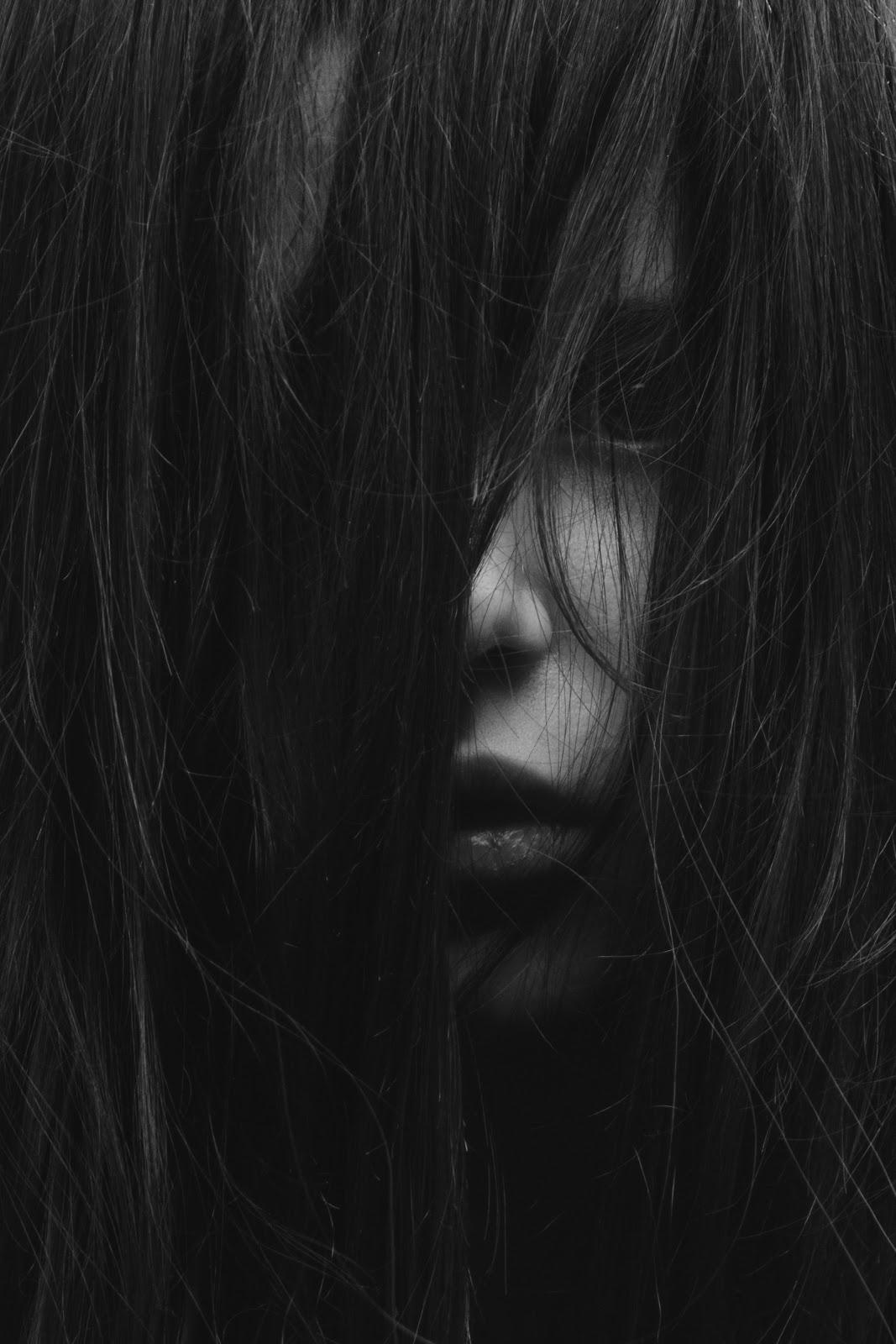 DSM 5 Depression (A Comprehensive Guideline)