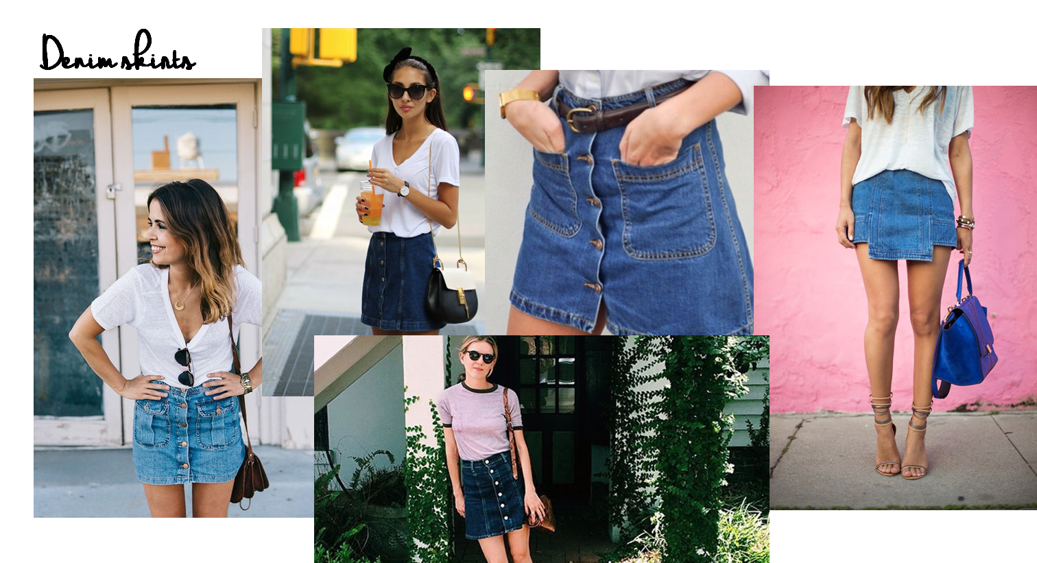 C:\Users\Ana\Desktop\guest post\denim skirts.png
