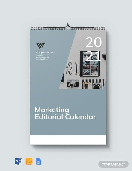 E:\статьи\Декабрь 30+ Free Calendar Templates In Google Docs\Marketing-Editorial-Desk-Calendar.jpg