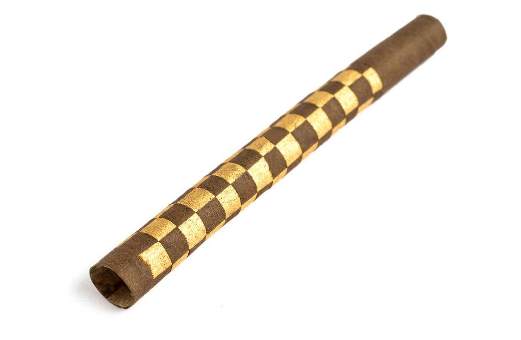 seda-blunt-ouro-24k-tabaco-shine-2.jpg
