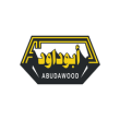 Abudawood Pakistan   LinkedIn