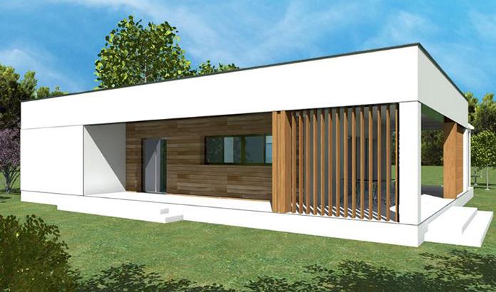 casa-ecologica-prefabricada-pasiva