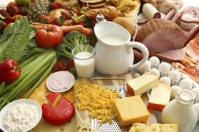 Food pic for menus.jpg