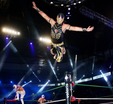 cmll_dorada_flying.PNG