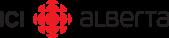 ICI Radio-Canada Alberta