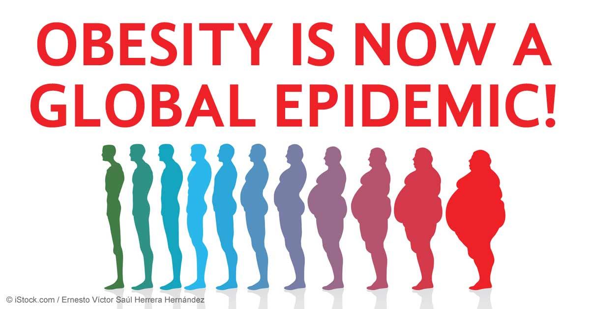 obesity-global-epidemic-fb.jpg