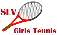 Girls Tennis.png