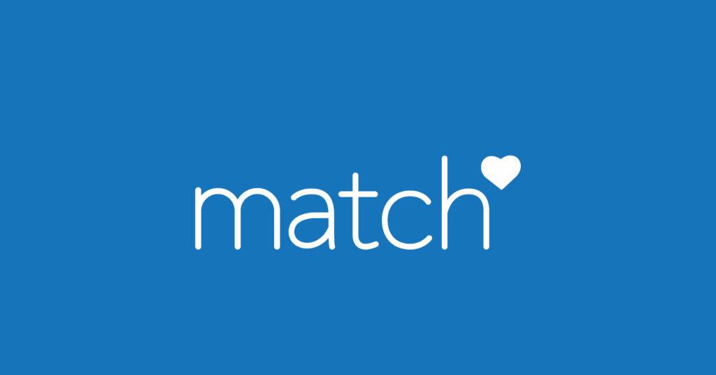 dating apps i kulltorp