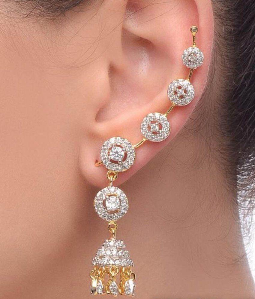 Jewels-Galaxy-White-Office-Earring-SDL151166328-1-e55cc.jpg