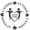 logo Autism Unites w100.jpg