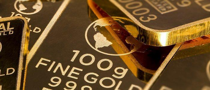 How to Invest in Precious Metals: Ultimate 2021 Guide
