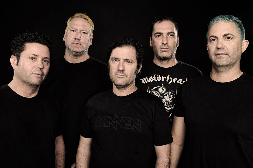 GWAR 16 LAGWAGON photo.jpg