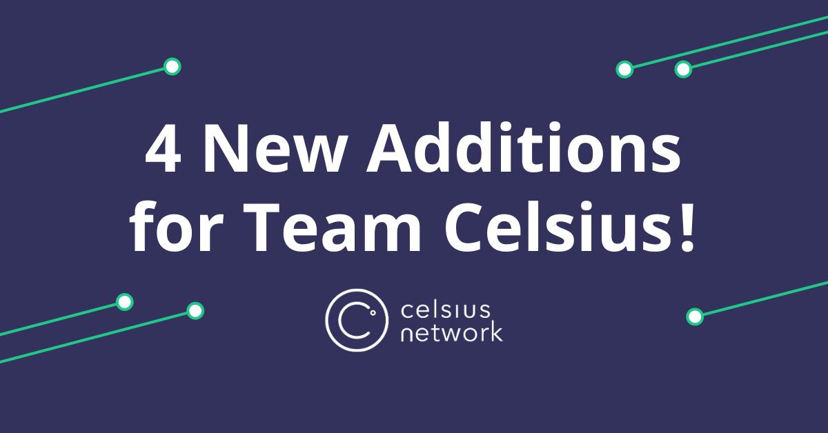 Celsius Wallet Review: Unbank Yourself 1