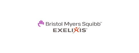 Bristol Myers Squibb and Exelixis