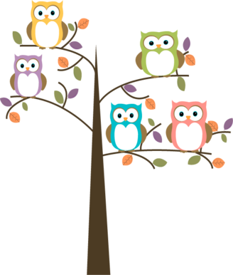 C:\Users\Owner\AppData\Local\Microsoft\Windows\INetCache\IE\YPETA3WP\colorful-owls-in-pretty-tree[1].png