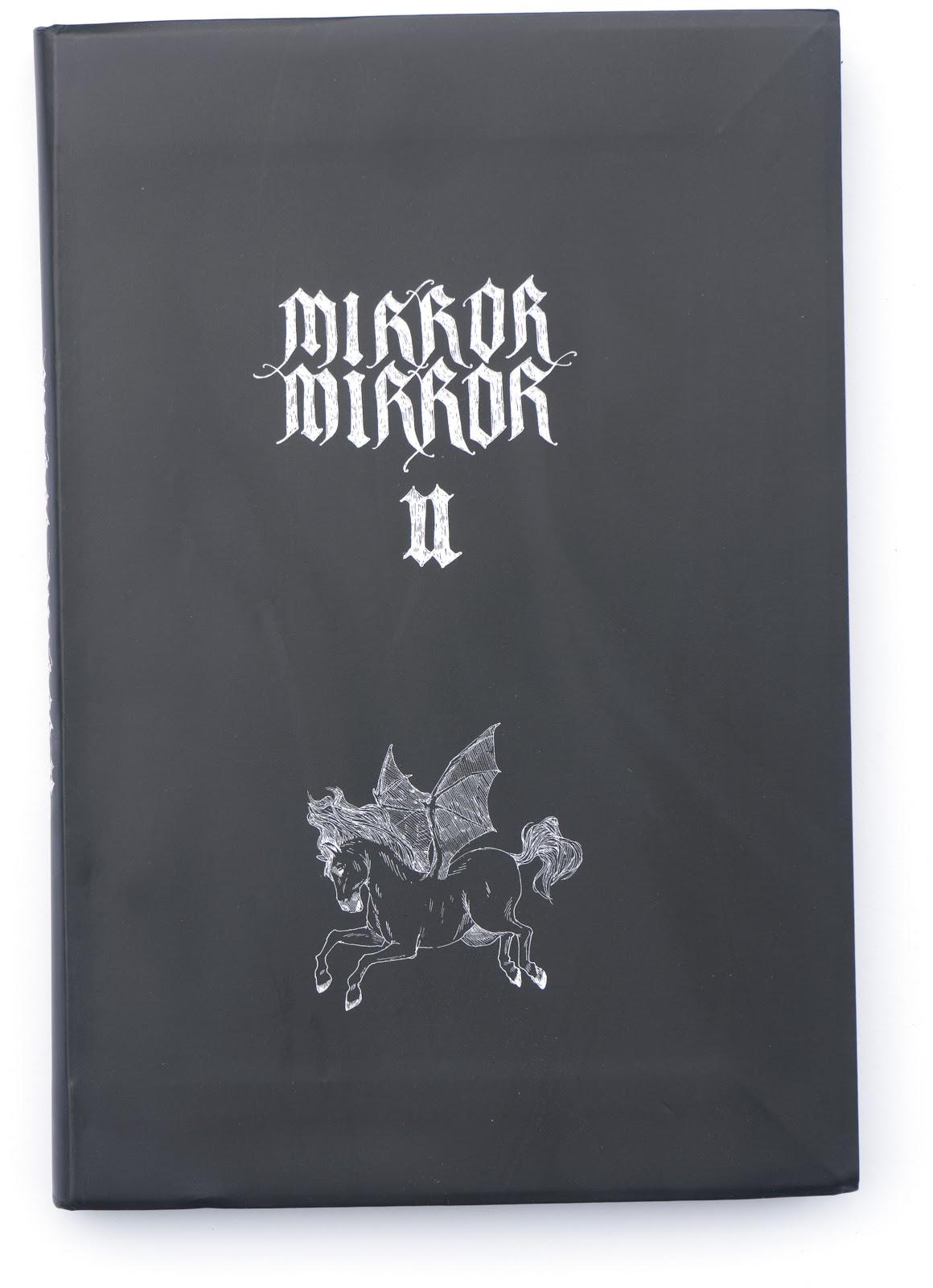 mirror-mirror-ii.jpg