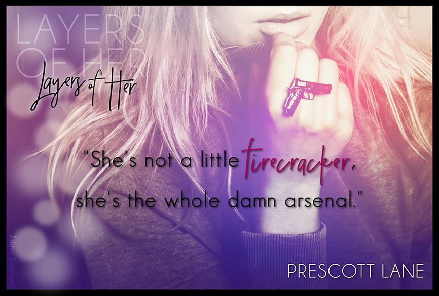 Layers of Her - Teaser 01 v2.jpg