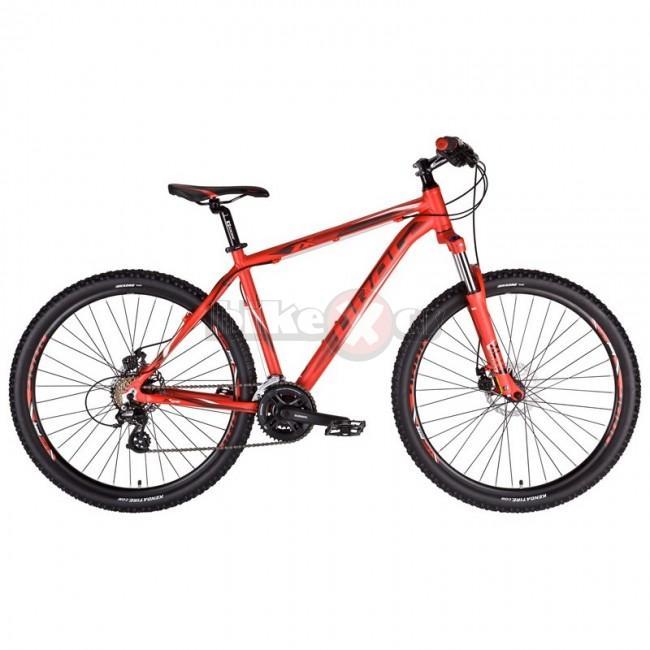 http://www.bikexcs.ro/media/catalog/product/cache/1/image/650x650/e79735095bab77351485398e61d65872/b/i/bicicleta-drag-7r-pro-2015.jpg