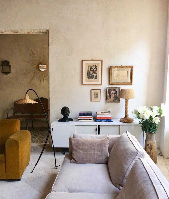 Image result for clj home