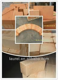 Image result for الطوب الحراري لأفران الاسمنت