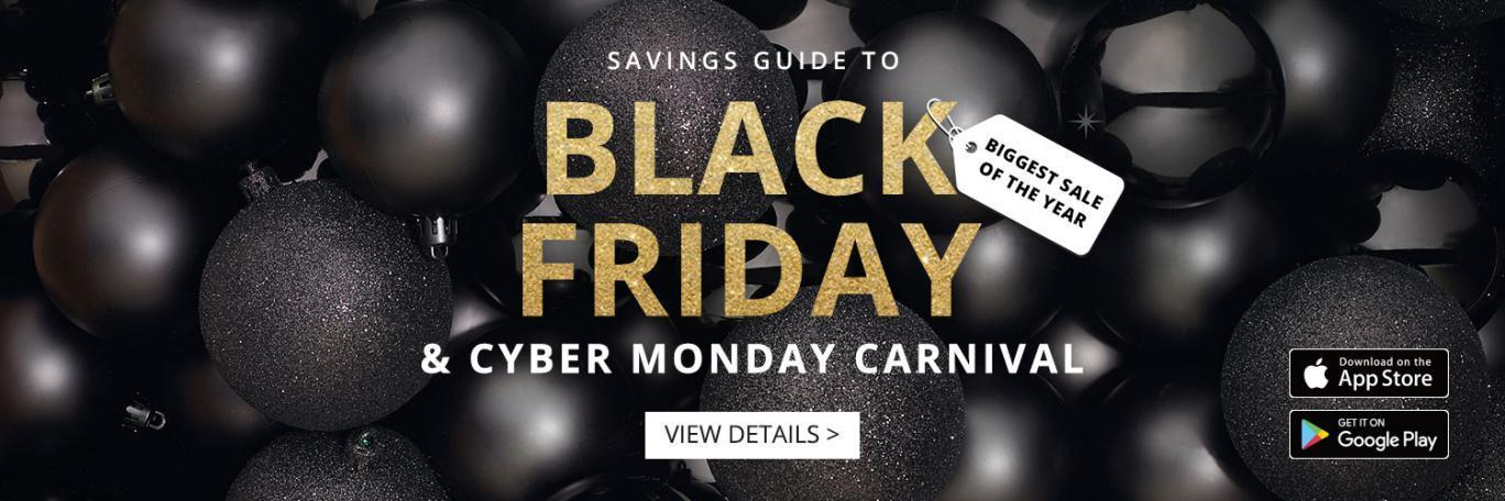 Zaful Black Friday!
