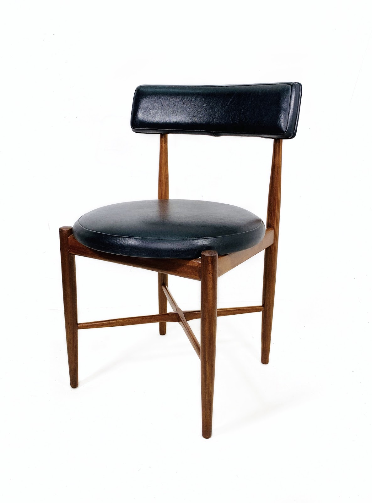 A guide to buying G Plan furniture